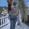Людмила, 57, г.Дзержинский