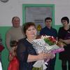 Татьянка...., 55, г.Павловка