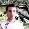 Алекс С, 28, г.Горно-Алтайск