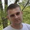 Михаил, 30, г.Югорск