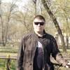 Павел, 30, г.Луганск