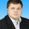 Александр, 35, г.Светлогорск