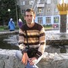 Дмитрий, 35, г.Новоалтайск