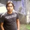Sourav, 28, г.Даржилинг