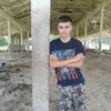Рома, 20, г.Ратно