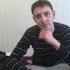 Саша, 30, г.Пологи
