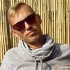 Dima, 28, г.Ашкелон