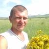 Макс, 41, г.Усть-Каменогорск