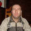Влад, 44, г.Чернигов