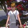 полина, 21, г.Пермь