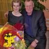 Дмитрий, 60, г.Щучинск