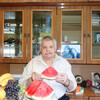 олег, 59, г.Мурманск