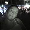 Крошка Кет, 37, г.Владикавказ