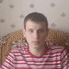 Николай, 31, г.Железногорск