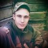 Алексей, 21, г.Балаклея