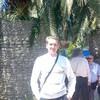 Василий, 45, г.Гешарт