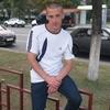 Сергей, 36, г.Солигорск