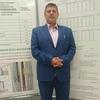 Юрий, 45, г.Санкт-Петербург