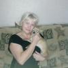 Оля, 41, г.Чебоксары