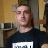 Тимур Багиров, 24, г.Берегово