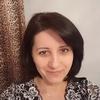 Валентина, 47, г.Кайзерслаутерн