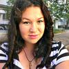 Екатерина, 22, г.Феодосия