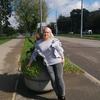 Галина, 41, г.Рига