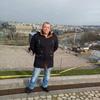 сергей, 35, г.Вильнюс