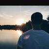 Вадим, 25, г.Днепрорудное