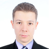 Евгений, 25, г.Ташкент