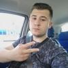Anton, 22, г.Берлин