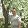 Дмитрий, 29, г.Шклов