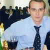 Даниэль, 40, г.Баку