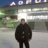 Александр, 33, г.Заринск