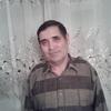 Алексей, 68, г.Красный Кут