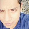Alex, 25, г.Cuenca