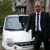 Алексей, 36, г.Таксимо (Бурятия)