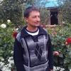 Фара, 41, г.Пржевальск