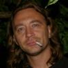 Sasha, 44, г.Гирне