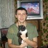 виктор, 28, г.Аткарск