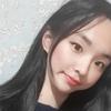 Eunyoung, 22, г.Сеул