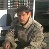 Александр Сердюков, 30, г.Шымкент (Чимкент)