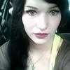 Анна, 19, г.Заринск