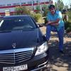 Фарход, 31, г.Самарканд