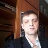 Игорь, 44, г.Караганда