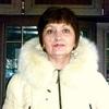 Галина, 58, г.Ачинск