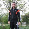 Саша, 30, г.Калиновка