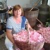 PATRIZIA, 58, г.Bellaria-Igea Marina