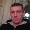 саша, 40, г.Мурманск
