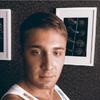 Влад, 26, г.Шахты